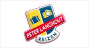 peter langhout
